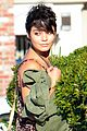Hudgens-leopard vanessa hudgens leopard 14