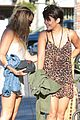 Hudgens-leopard vanessa hudgens leopard 18