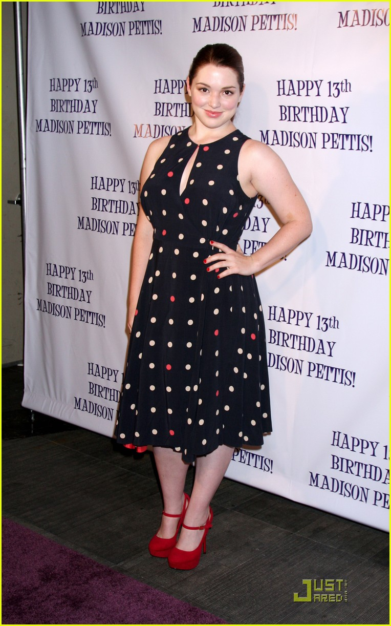 jennifer stone china mcclain pettis party 03