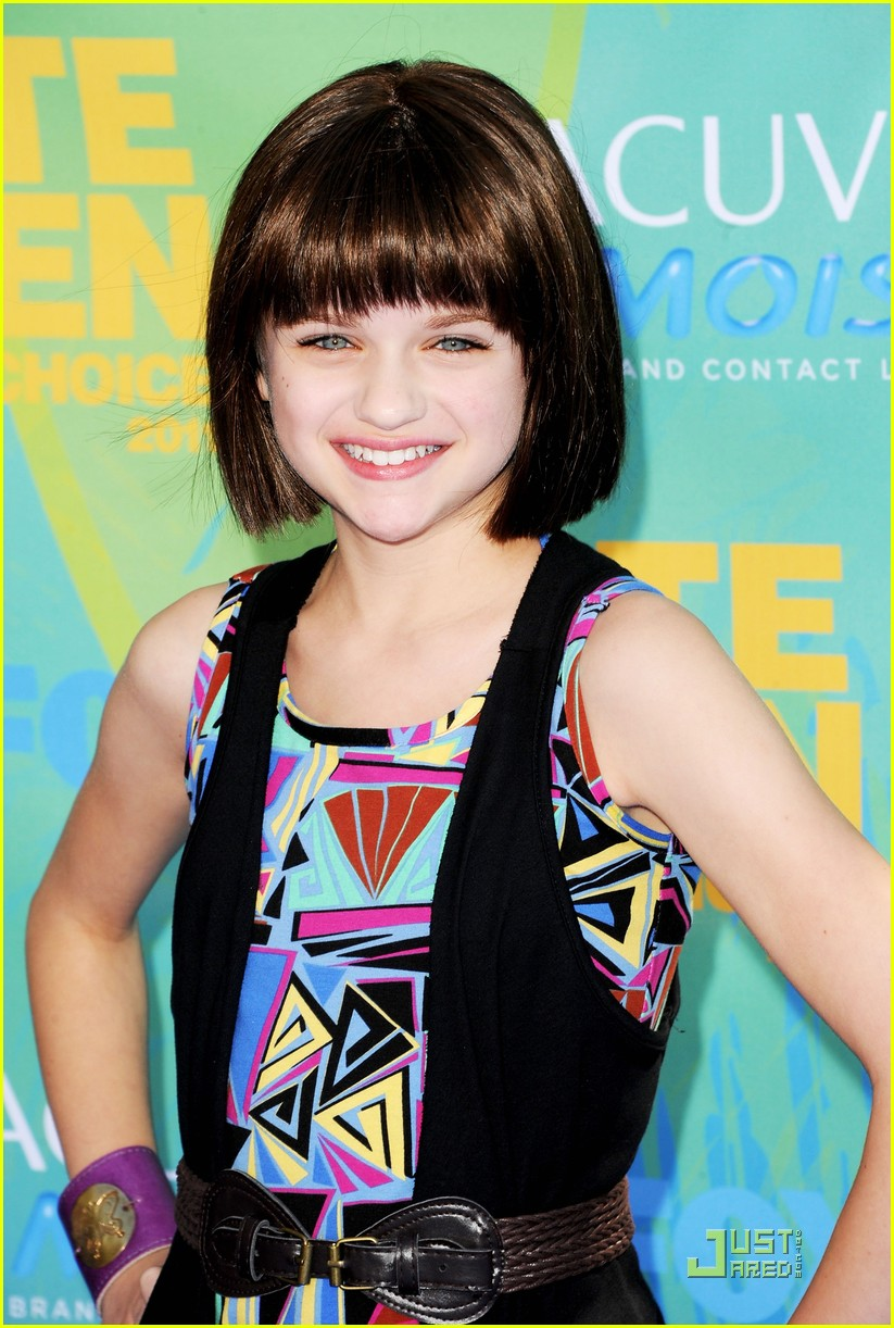 joey king teen choice awards 03
