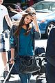 Justice-lax victoria justice lax 04
