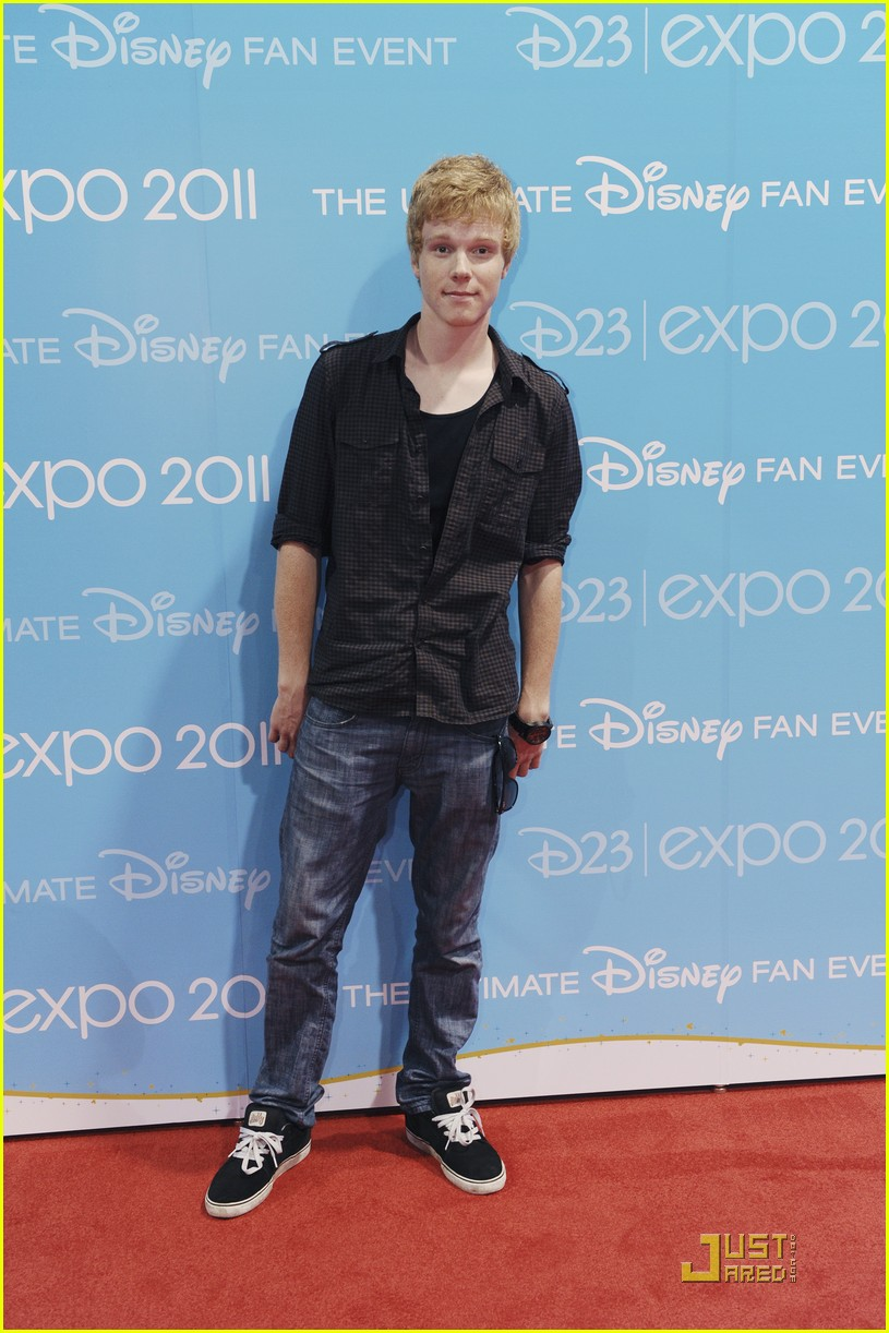 lemonade mouth d23 expo 01