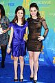 Marano-tcas vanessa marano tcas abc party 17
