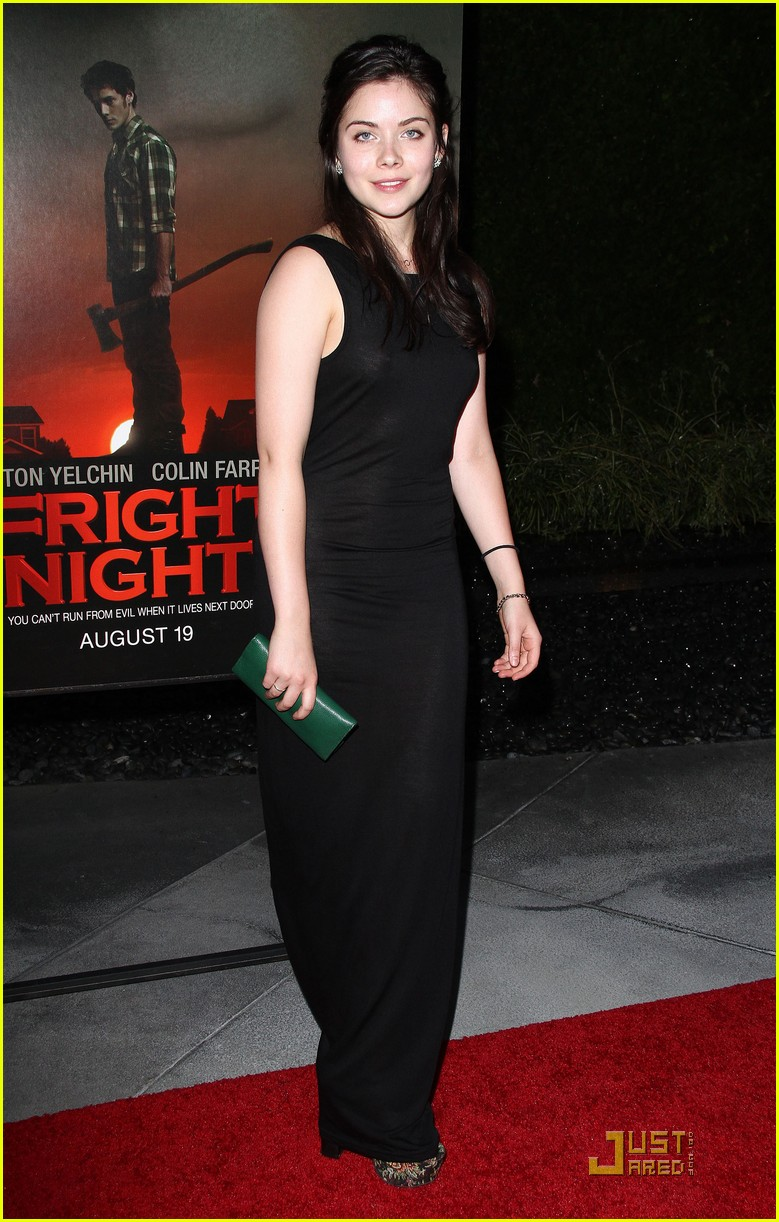 grace phipps fright night 01