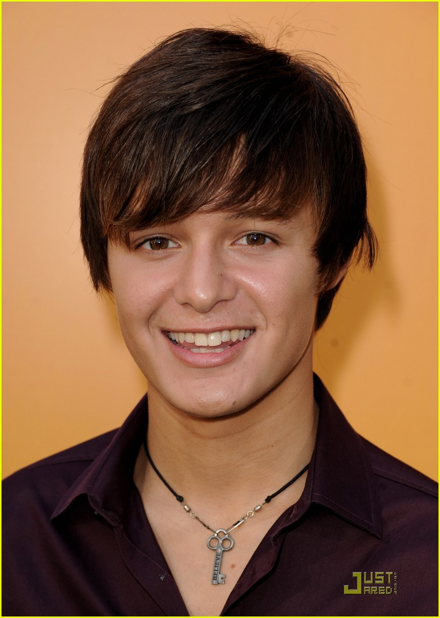 nolan sotillo songs
