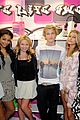 Simpson-magic cody simpson jessica magic 03