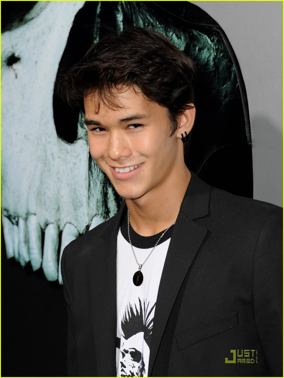 booboo stewart final destination 04