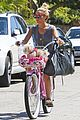 Tisdale-bike ashley tisdale bike maui 18