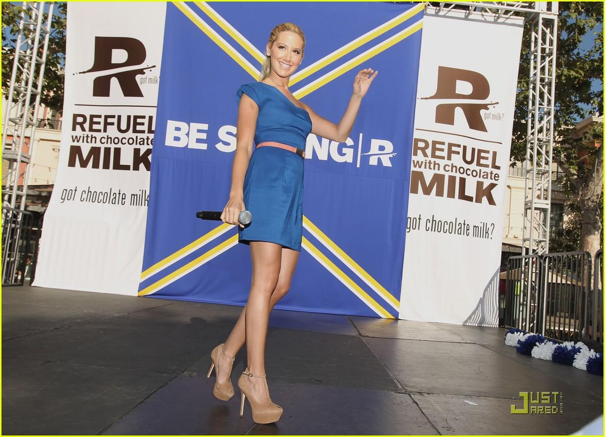 Milk Junkies