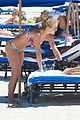 Tisdale-hough ashley tisdale julianne hough miami beach babes 07