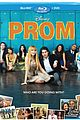 Win-prom win prom bluray cd 01