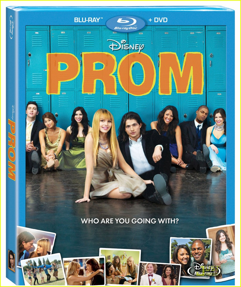 win prom bluray cd 01