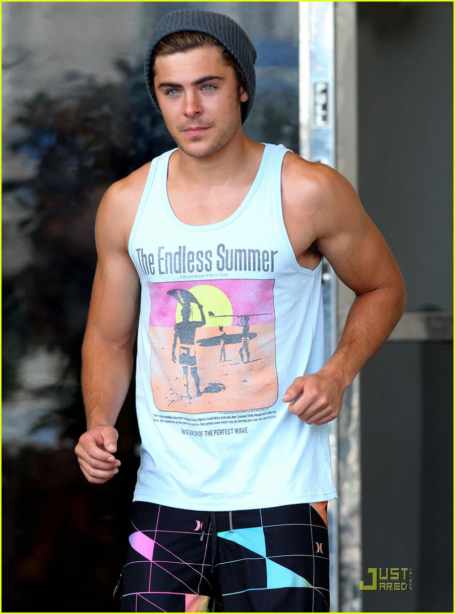 zac efron endless summer 03