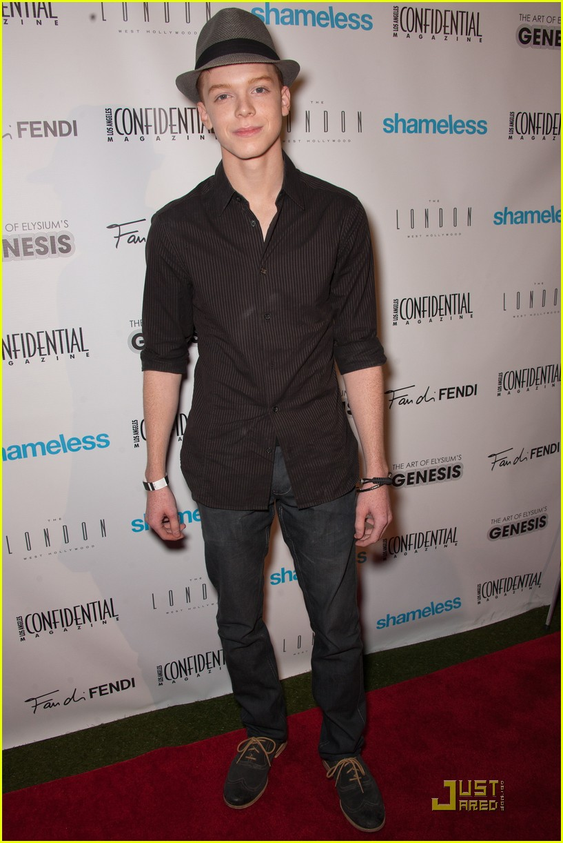 cameron monaghan emmy wonka 05