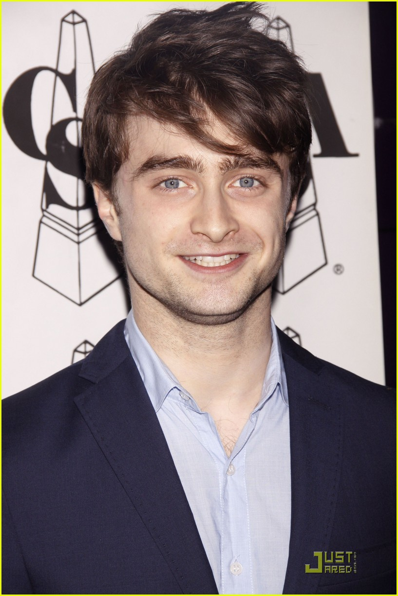 daniel radcliffe star wars 02