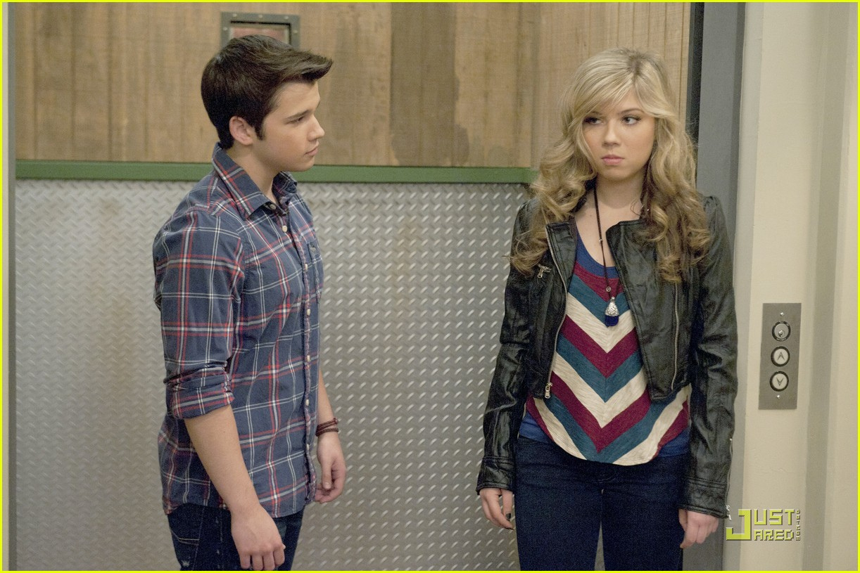 nathan kress jennette mccurdy ilove you 08