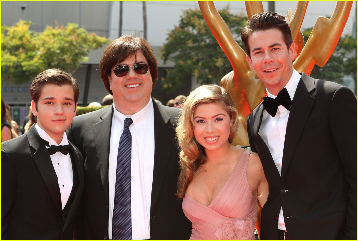 jennette mccurdy creative arts emmys 03