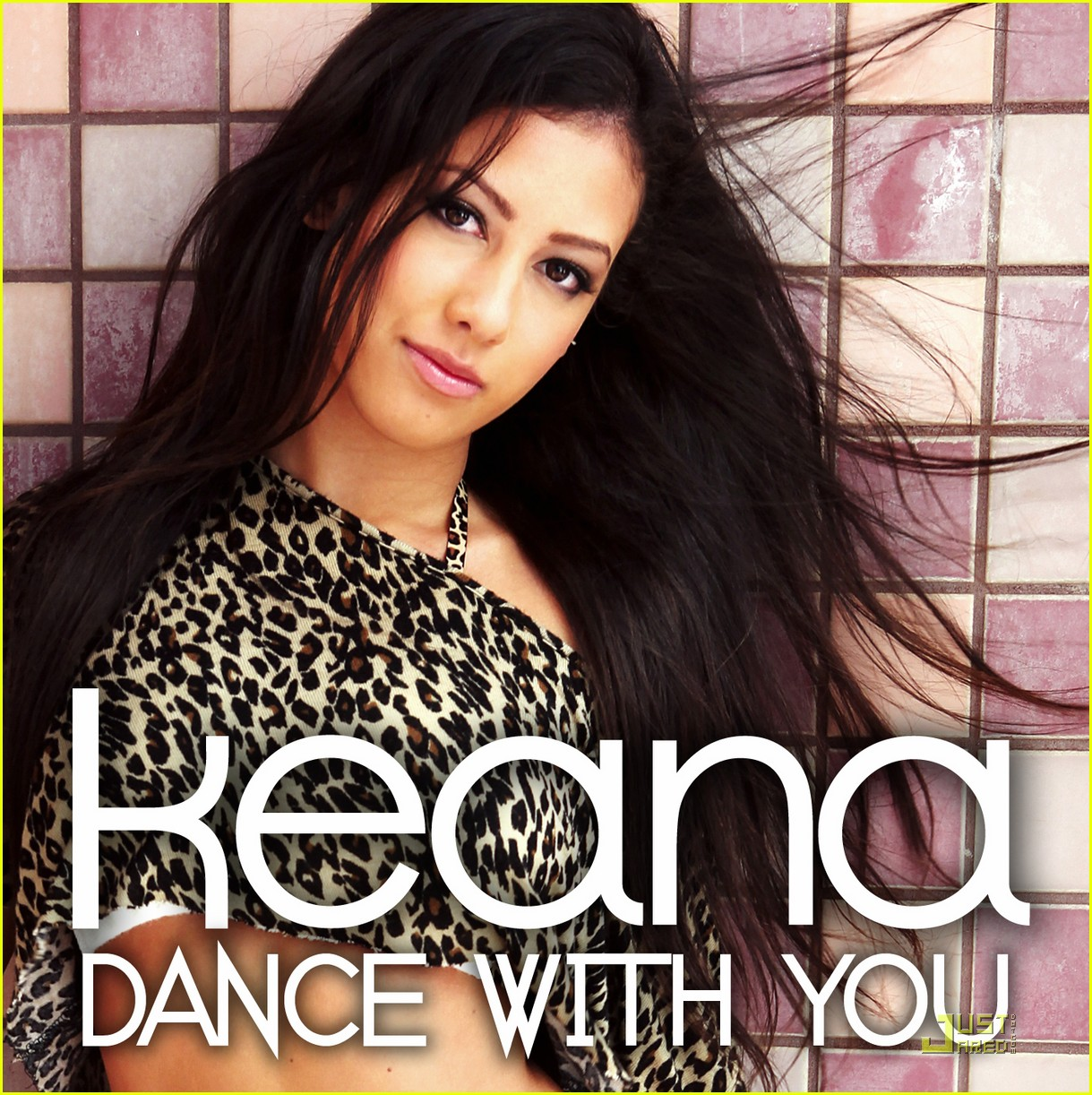 keana dance with you 04