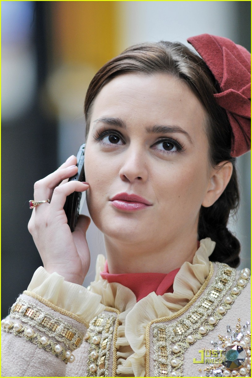 leighton meester gg moschino 02