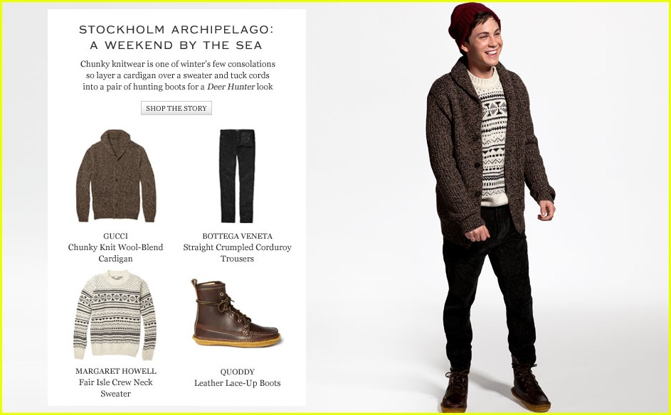 logan lerman mr porter 04
