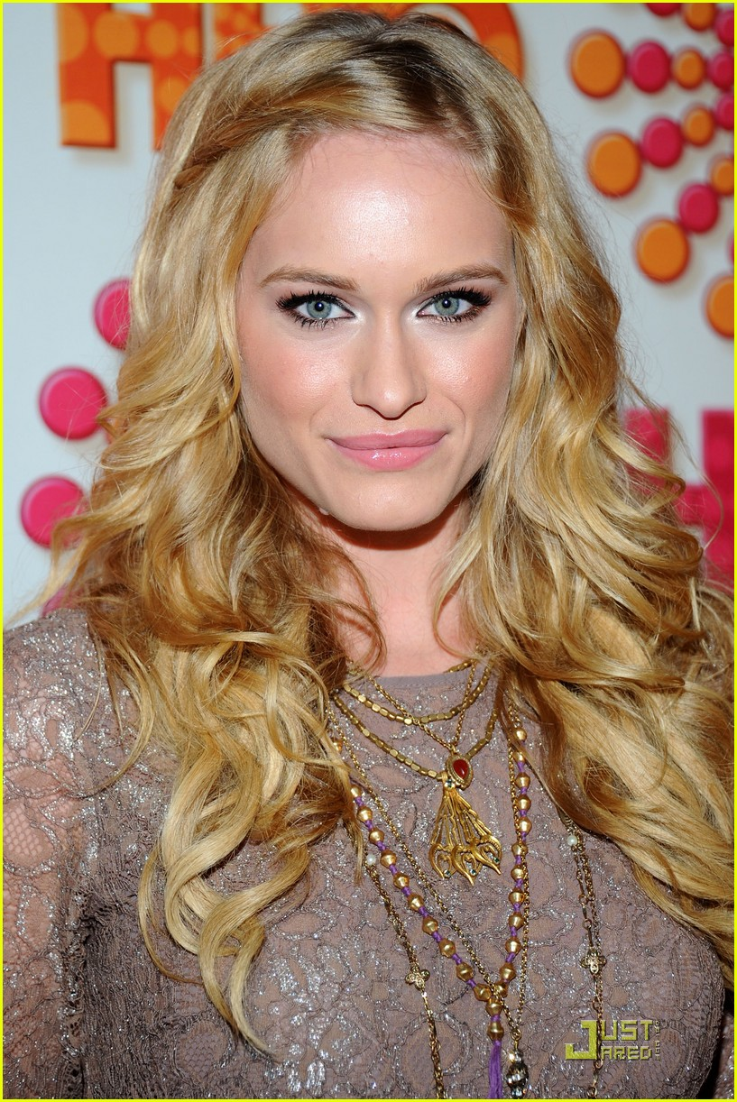 leven rambin hbo emmy party 05