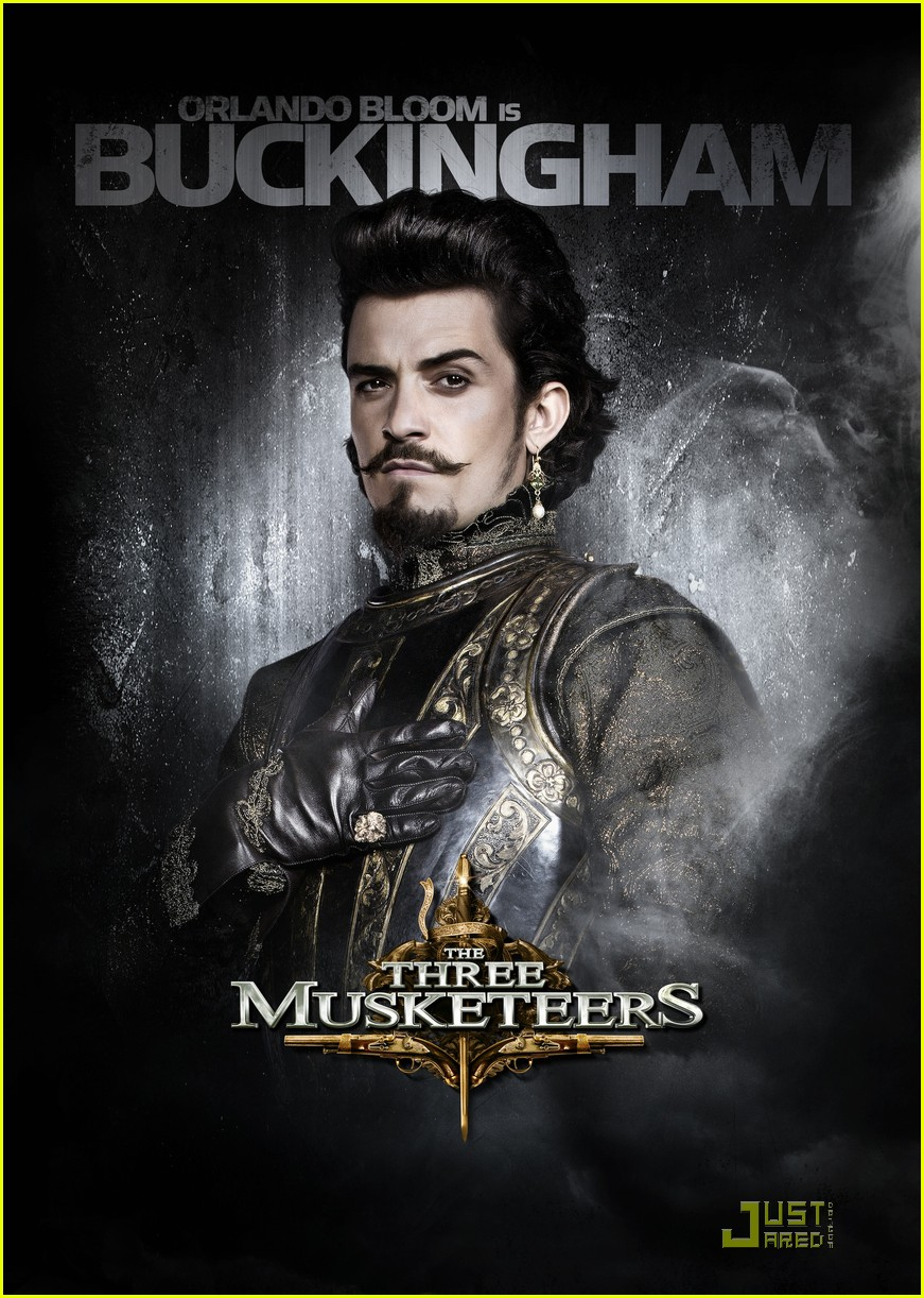 logan lerman making musketeer 02