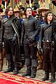 Logan-three logan lerman musketeer pics 01