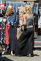 Michalka-market aly aj michalka flea market 02