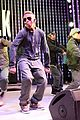 Mindless-madison mindless behavior hard rock 03