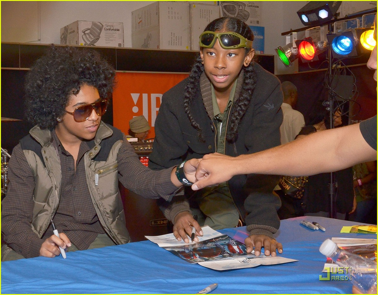 mindless behavior philly 02