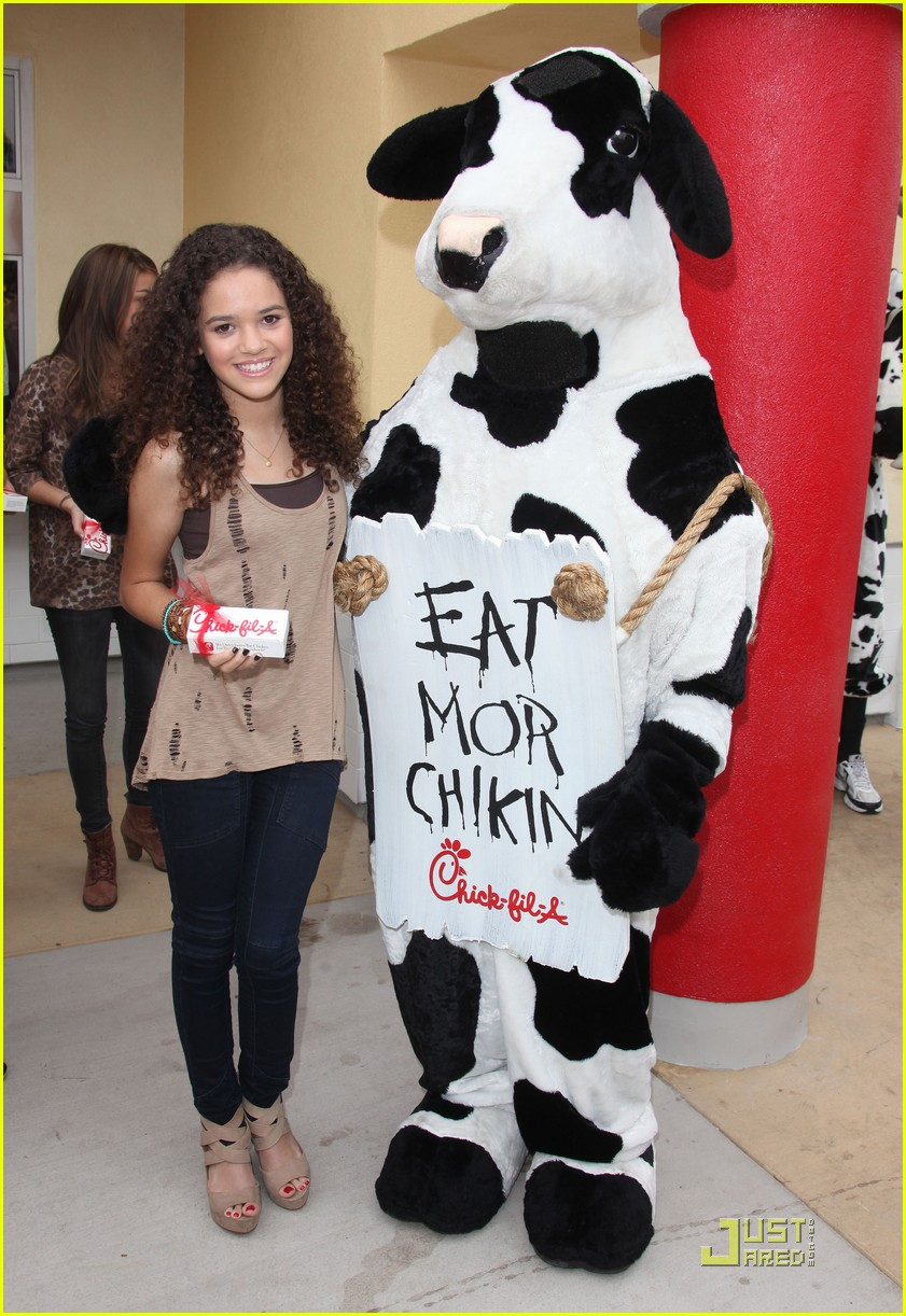 madison pettison chick fil a 05