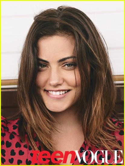 phoebe tonkin thomas mcdonell 01