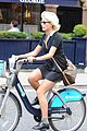Pixie-bike pixie lott oliver cheshire biking 03