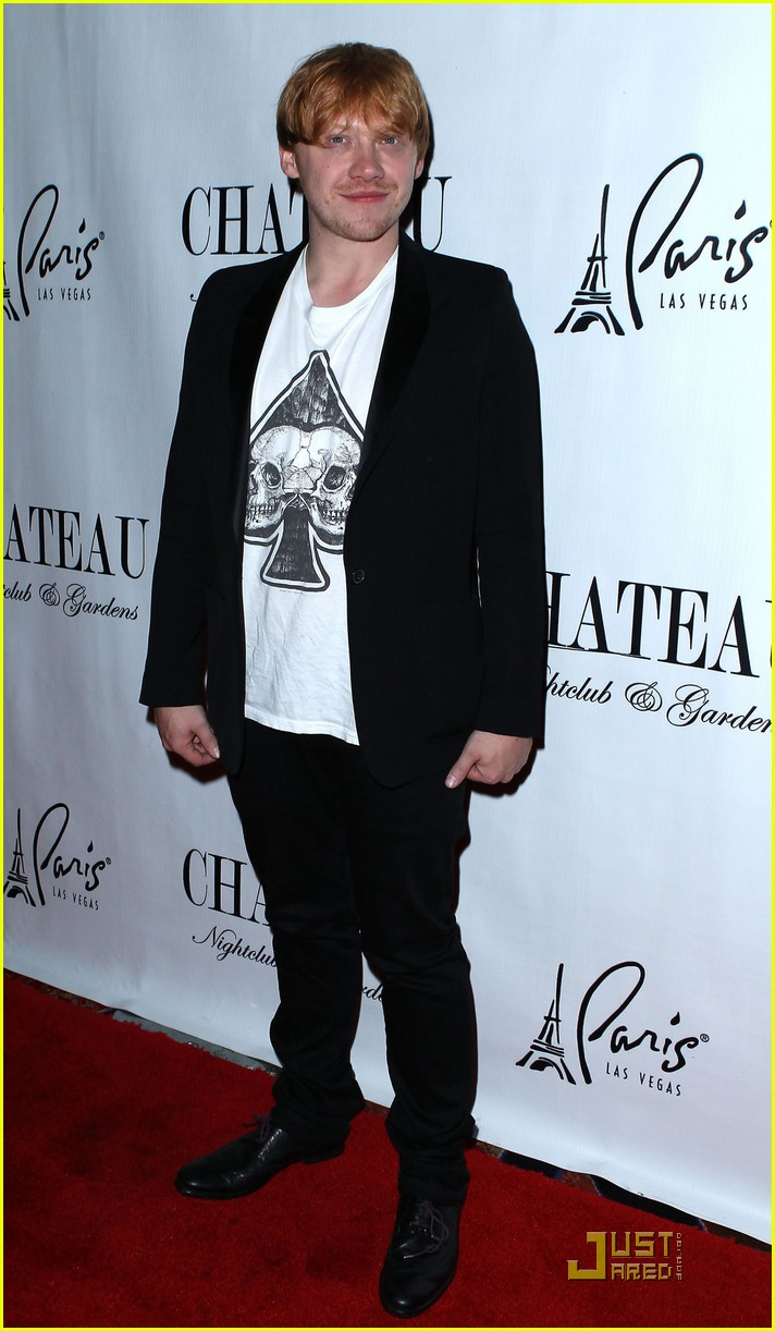rupert grint chateau birthday 02
