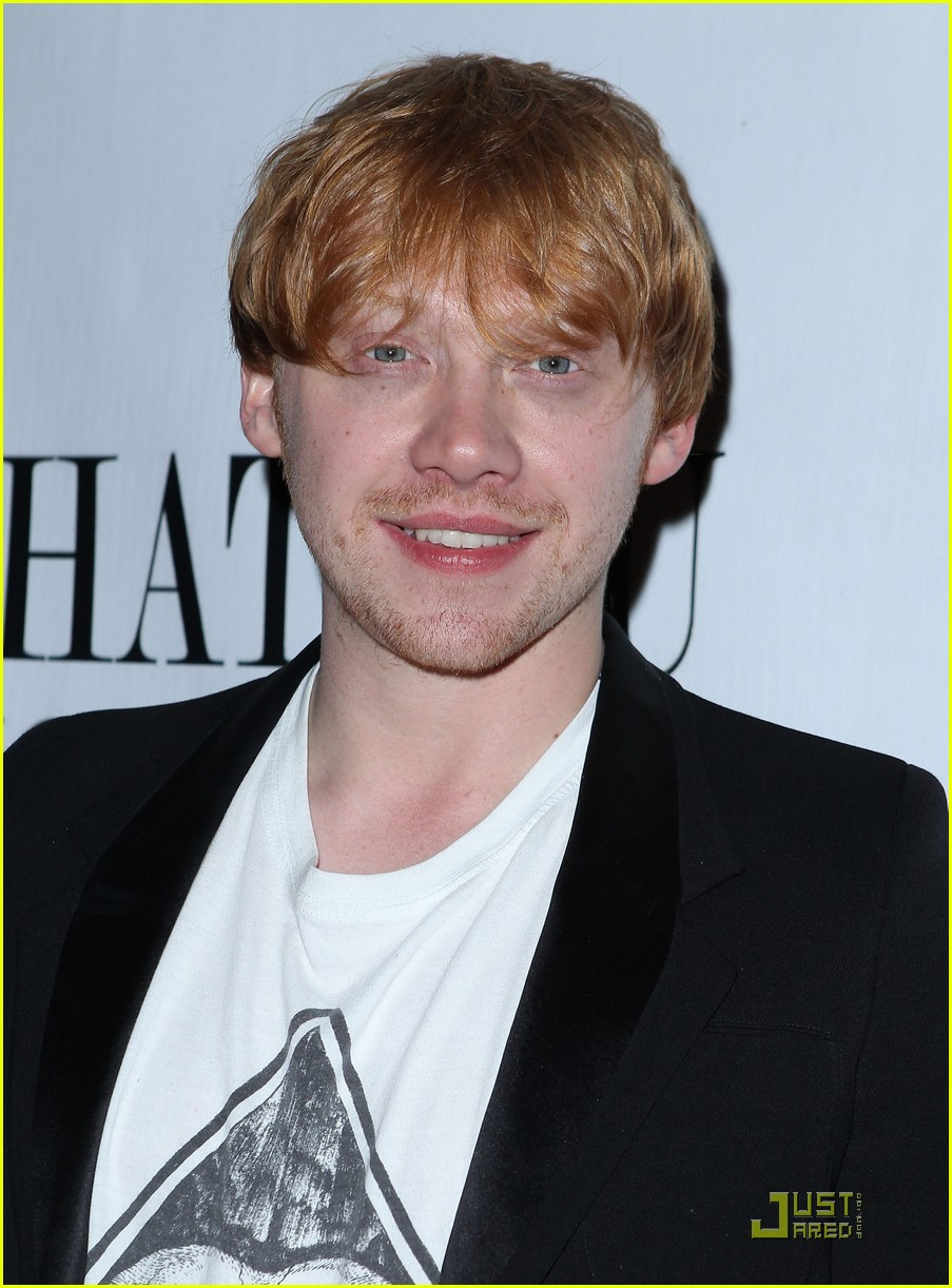 rupert grint chateau birthday 04
