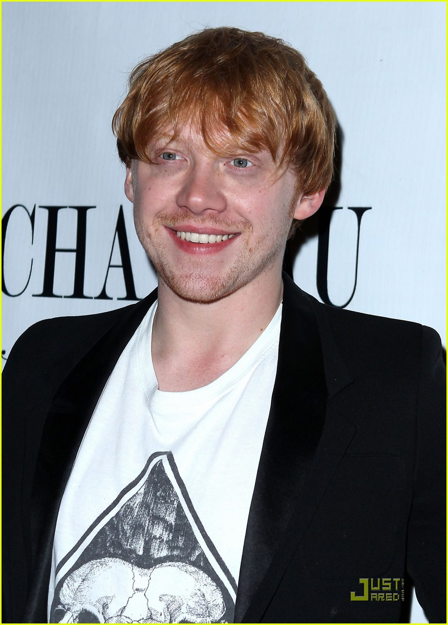 rupert grint chateau birthday 06