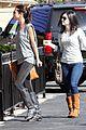 Selena-ihop selena gomez ihop 03