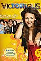 Victorious-dvd victorious volumetwo dvd 01