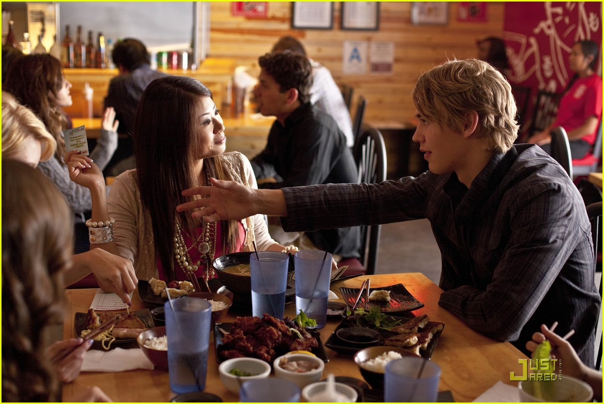 yin chang austin butler bling ring 01