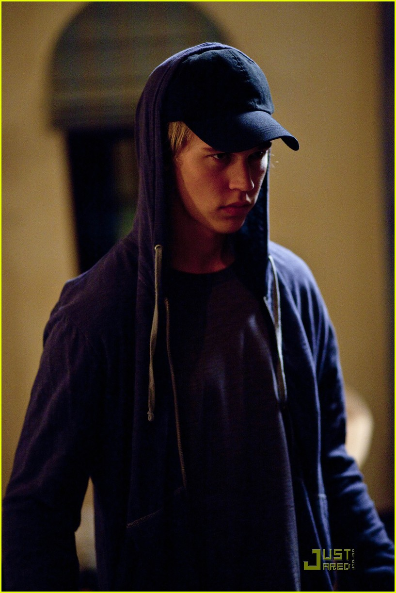 yin chang austin butler bling ring 04