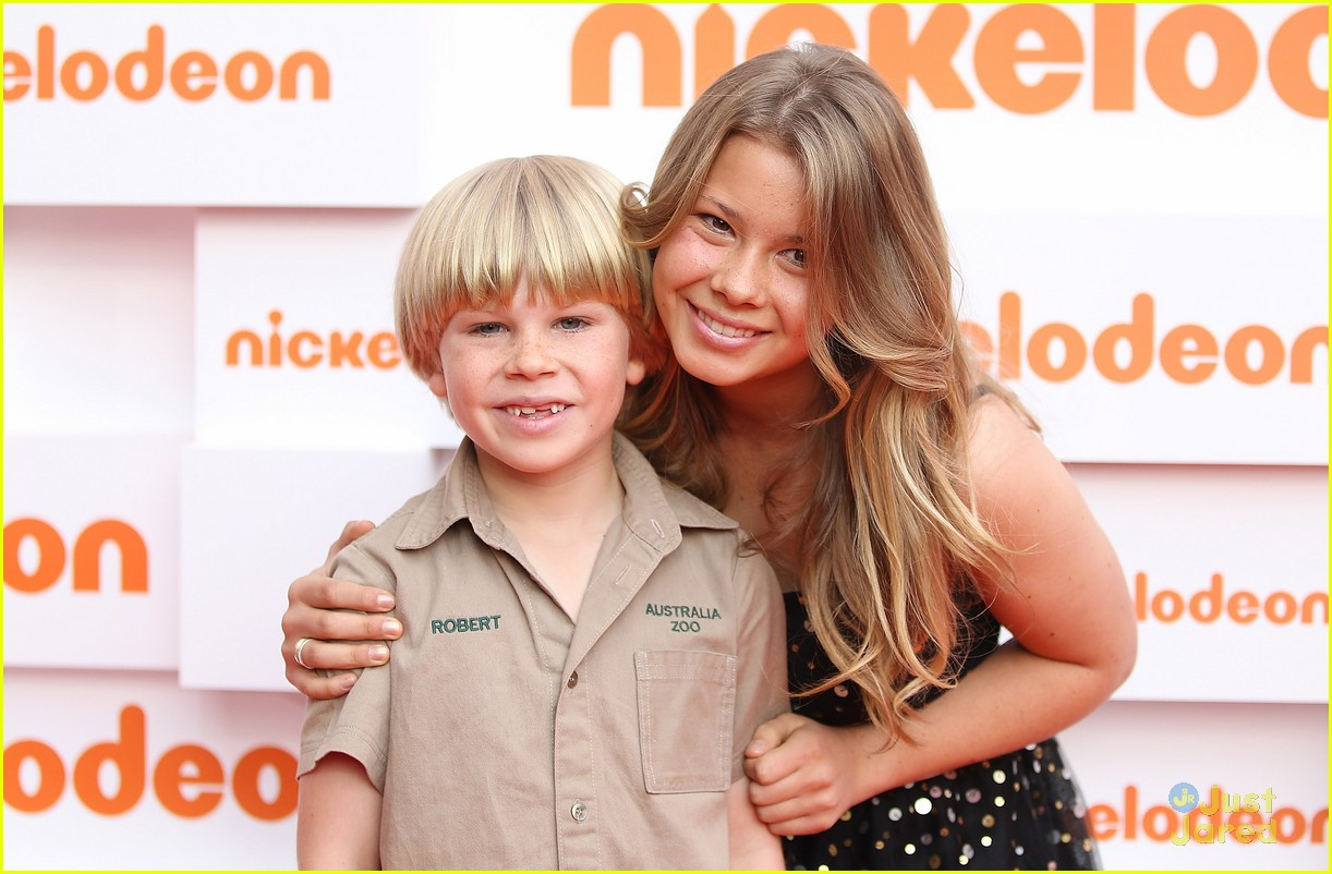 bindi irwin aussie kcas 01