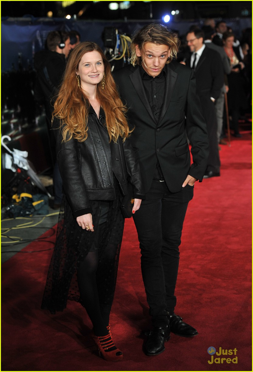 bonnie wright jamie bower 360 01