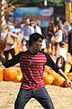 Booboo-pumpkin booboo stewart pumpkin patch 15