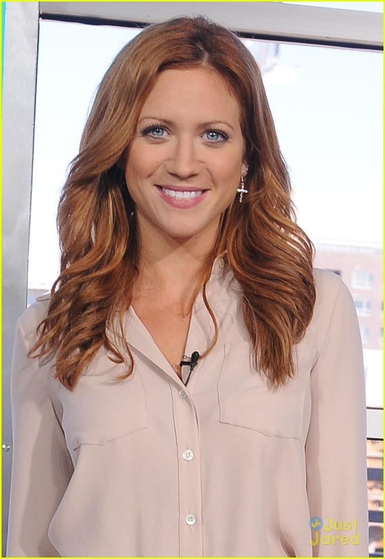 brittany snow bully adam irigoyen 01