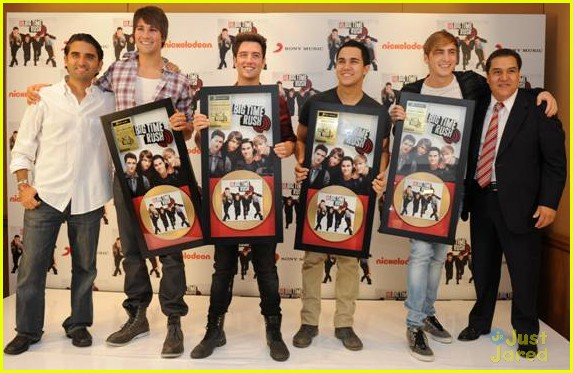 big time rush mexico 02