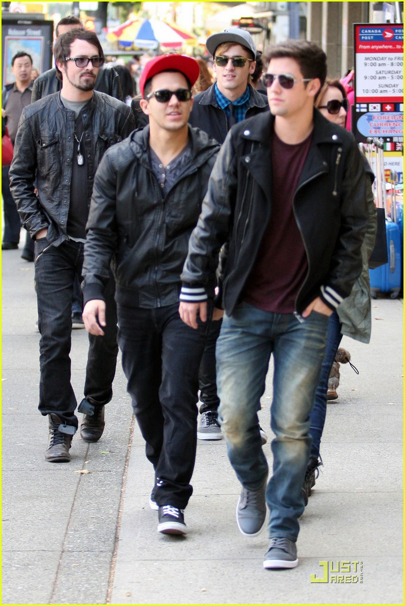 btr walking 04
