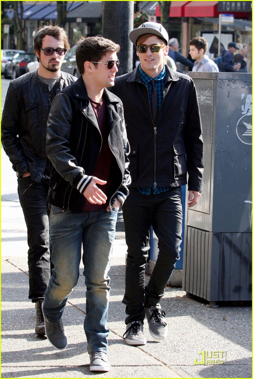 btr walking 05