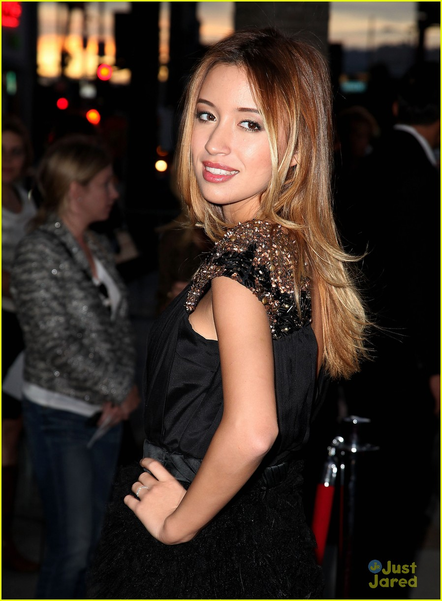 christian serratos horror story 07