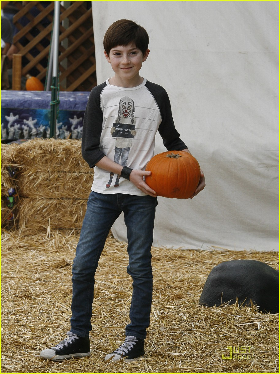 mason cook pumpkin patch 06
