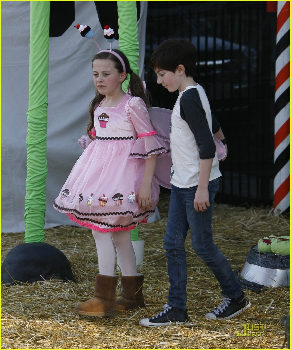 mason cook pumpkin patch 12